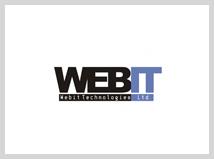sponsors-webit
