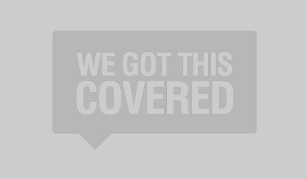 Image result for mystique x men dark phoenix