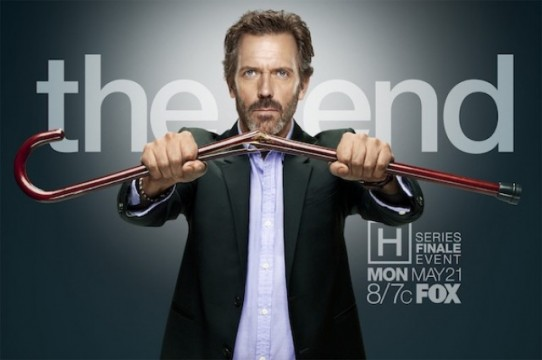 Image result for house md season 8
