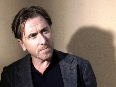 https://i1.wp.com/cdn.wegotthiscovered.com/wp-content/uploads/tim_roth_in_a_fall_from_grace-480x360.jpg