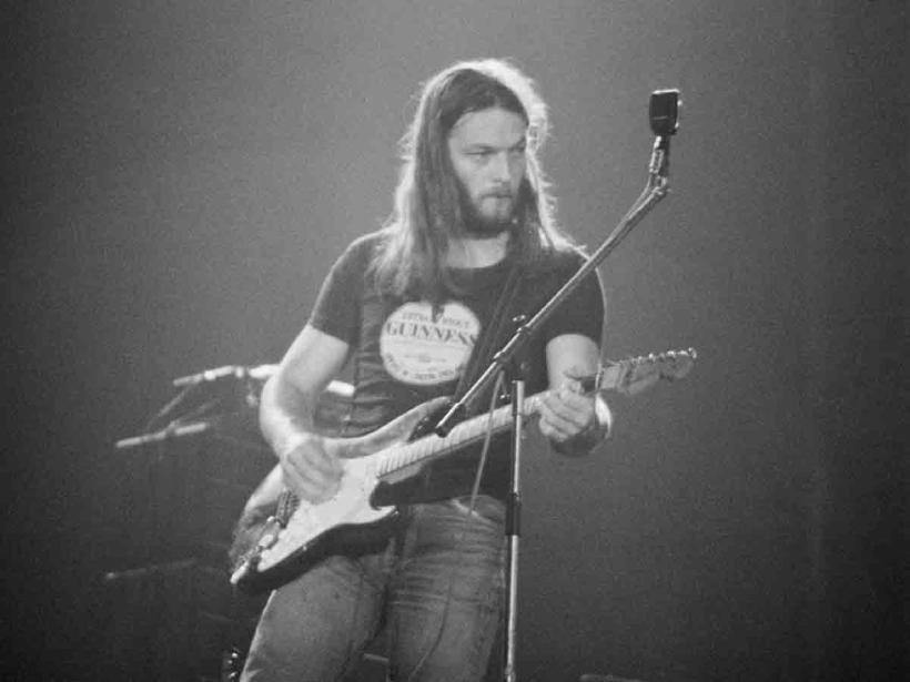 David Gilmour Tour 2020.Dave Gilmour Tour Myvacationplan Org