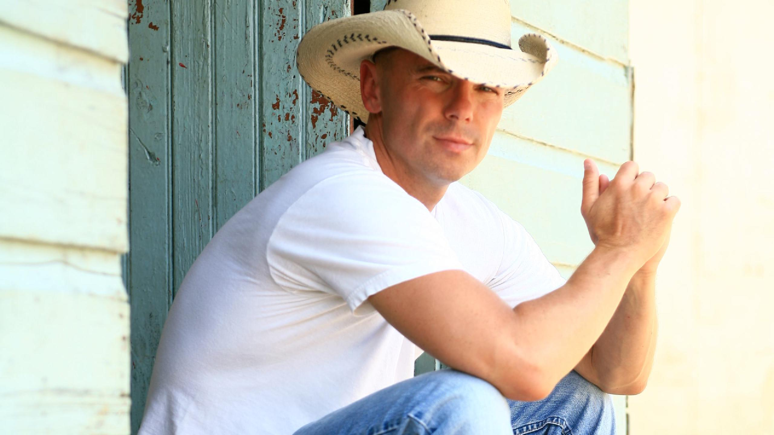 Image result for kenny chesney