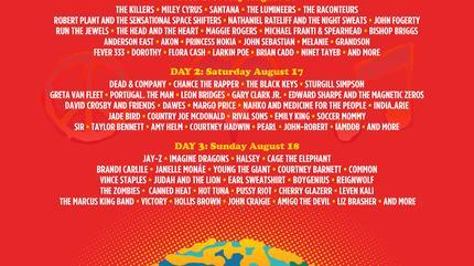 Imagine Dragons Tour 2020 Usa.Imagine Dragon Tour 2020 Tour 2020 Infiniteradio