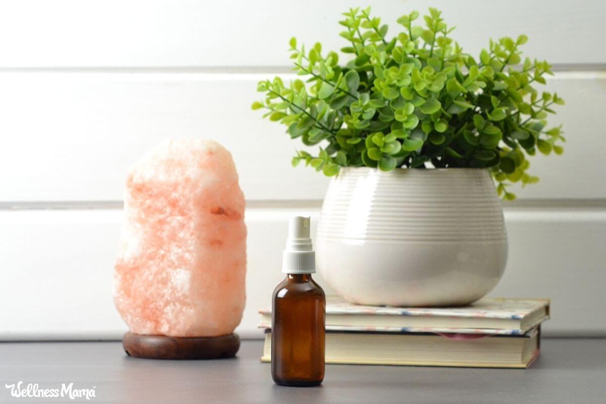 3 Natural Ways to Clean Indoor Air 3 Natural Ways to Clean Indoor Air
