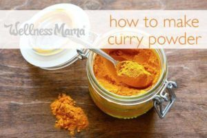 how-to-make-curry-powder