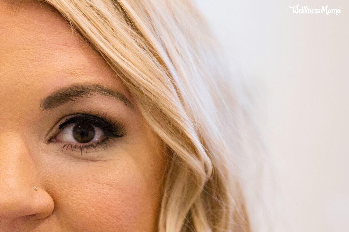 How To Improve Eyesight Naturally Wellness Mama