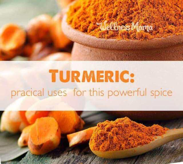 practical-uses-for-turmeric