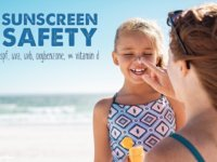 Think before you slather why your sunscreen may be harmful 200x150 Why (Most) Sunscreen is Harmful