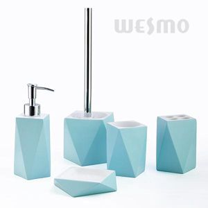 Bathroom Accessories Sets Wesmo