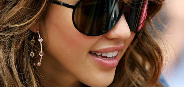 كيف تختار النظارة المناسبة موسوعة وزي وزي