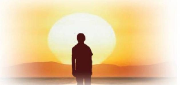 علامات يوم القيامة الكبرى موسوعة وزي وزي