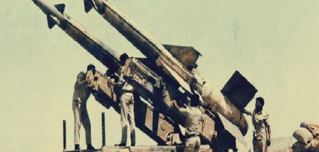 موضوع تعبير عن حرب أكتوبر موسوعة وزي وزي