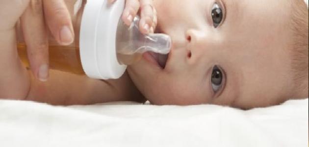 فوائد الكراوية للأطفال الرضع موسوعة وزي وزي