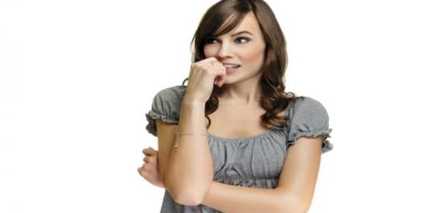أعراض الحمل قبل الدورة بأسبوع موسوعة وزي وزي