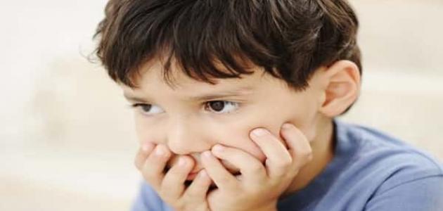 اضطرابات النطق والكلام عند الأطفال موسوعة وزي وزي