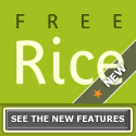 Play Freerice and feed the hungry