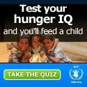 Test Your Hunger IQ