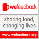 Share food, change lives