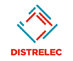 Logo-distrelec