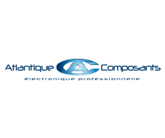 Logo-atlantique-composants