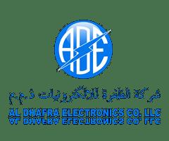 Logo-dhafra-electronics
