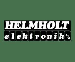 Logo-helmholt