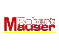 Logo-mauser