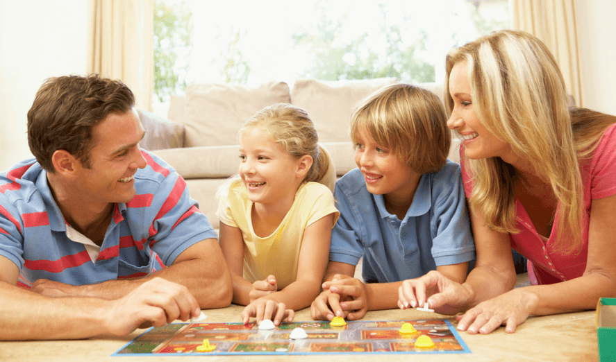 The Best Board Games For Kids Families That Aren T Candy Land Or Monopoly What Moms Love