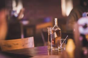 Tao Bar Lounge