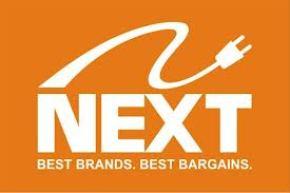 Next Retail @ West Delhi