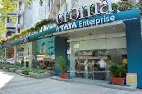 Croma Retail @ South Delhi