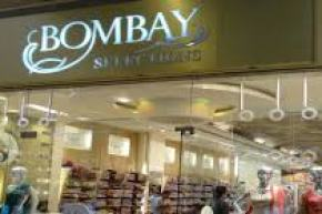 Bombay Selections @ East Delhi