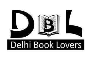 Delhi Book Lovers