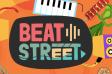 Beat Street Festival