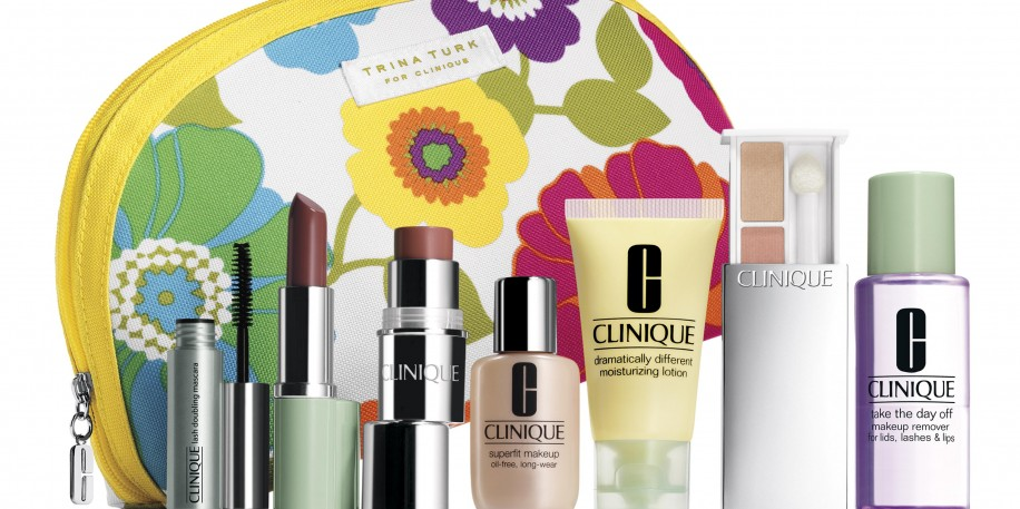 cosmetic stores in gurgaon