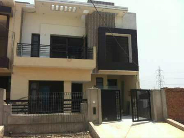 Best Residential Localities In Faridabad