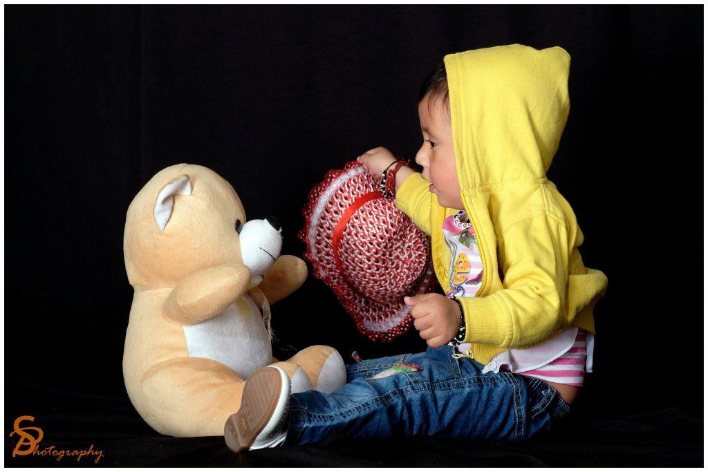 best baby photographers in Gurgaon