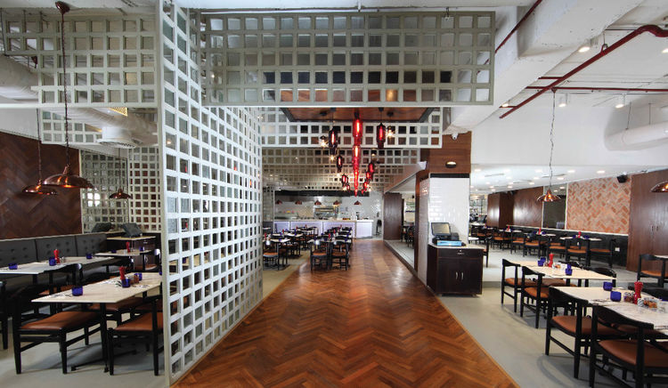 wine and beer places in Gurgaon