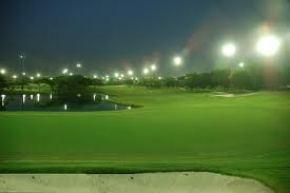 DLF Golf & Country Club