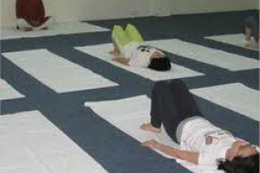 Aastha Yoga