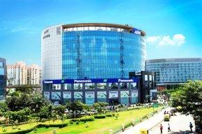 Panasonic Experience Center