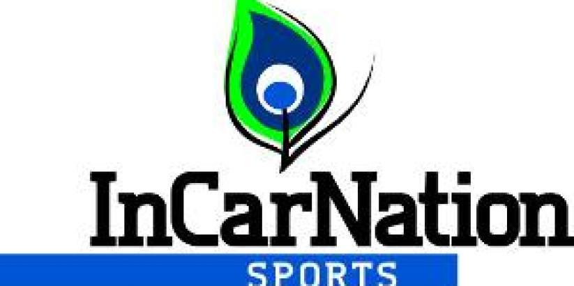 InCarNation Sports