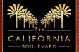 The California Boulevard