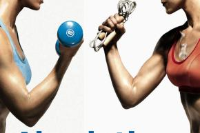 Absolutions Fitness Company
