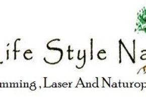 The Life Style Naturals