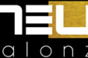 Neu Salonz @ DLF Phase 2