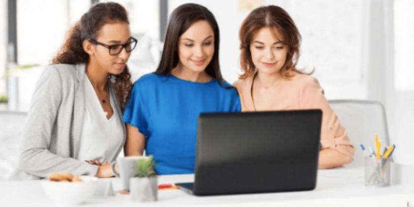 Women Entrepreneurship Seminar