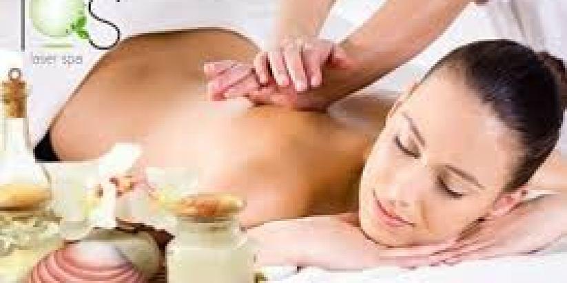 Fos Skin Care