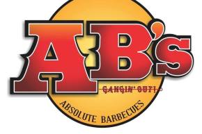 AB's - Absolute Barbecues @ Jubilee Hills