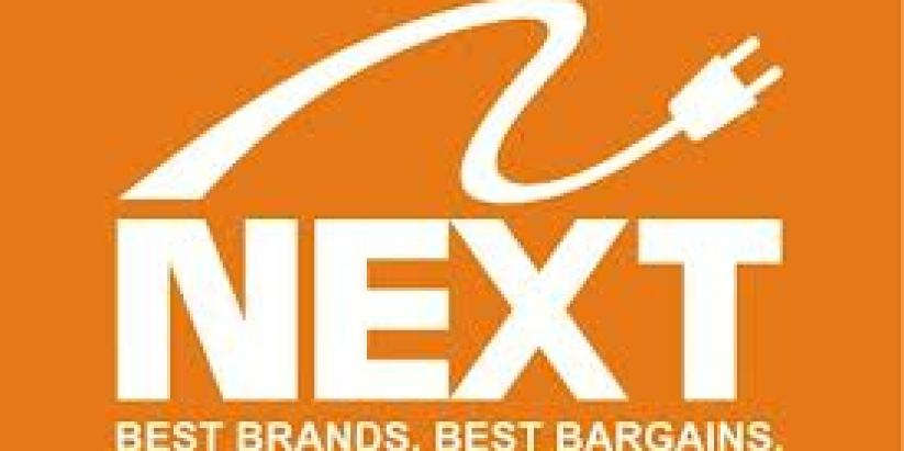 Next Retail